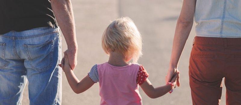 ouders-en-innerlijk-kind